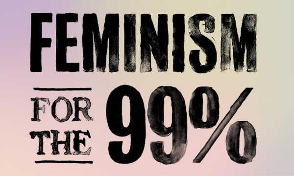 Mandlige feminist dating