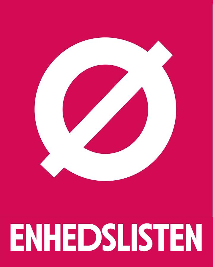 uafhængige demokrater sex historier dk